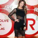 Lorena Rae – 2018 REVOLVE Awards in Las Vegas - 454 x 636