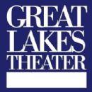Theatre festivals in the United States