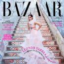 Harper's Bazaar Chile March 2018 - 454 x 454