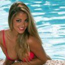 Melissa Castagnoli - 454 x 258