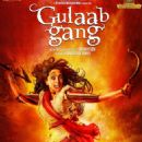 Gulaab Gang new posters 2014