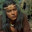 Apache - Jean Peters - 411 x 519