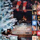 Christmas - 454 x 448