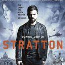 Stratton (2017) - 454 x 674