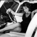 June Palmer - 454 x 326