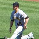 Alex Presley