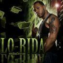 Flo Rida - 454 x 358