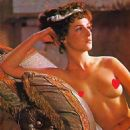Antonia Santilli - 454 x 586