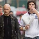 The Brothers Grimsby (2016) - 454 x 251