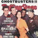 Sigourney Weaver - Rolling Stone Magazine [United States] (June 1989)