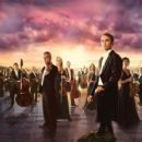 New Zealand orchestras