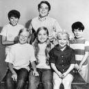 The Brady Bunch Kids