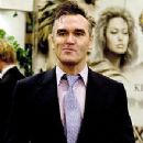 Morrissey - 220 x 332