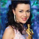 Anastasiya Zavorotnyuk