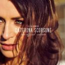 Caterina Scorsone - 454 x 340