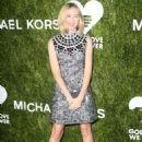 Naomi Watts – 12th Annual God's Love We Deliver 'Golden Heart Awards' in NY - 454 x 661