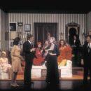 Hit Broadway Musicals - 454 x 254