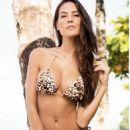 Juliana Mueller Cia Maritima Swimwear - 454 x 703