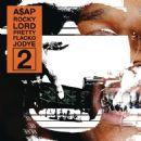 Asap Rocky - Lord Pretty Flacko Jodye 2 (LPFJ2)