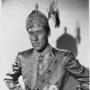 Rex Harrison - 387 x 480