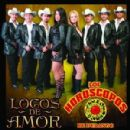 Horóscopo De Durango Album - Locos De Amor