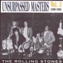 Unsurpassed Masters, Volume 3: 1968-1969
