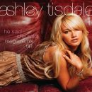 Ashley Tisdale - He Said She Said [MegaRemix EP]
