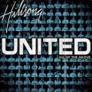 Hillsong United Album - All Of The Above