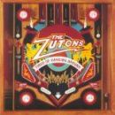 Zutons Album - Tired Of Hanging Around