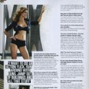 Tricia Helfer - FHM UK, May 2008, Scans