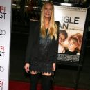 Kelly Lynch - AFI Fest Screening Of 'A Single Man' At Grauman's Chinese Theatre On November 5, 2009 In Hollywood, California