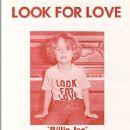 Billie Joe Armstrong - Look for Love