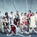Glee - 454 x 240