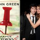 Paper Towns (2015) - 454 x 329
