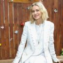 Naomi Watts – Ronald McDonald House Foundation in Sydney