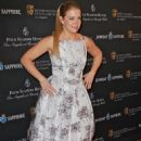 Melissa Joan Hart - BAFTA 17 Annual Awards Season Tea Party in L.A. - 15.01.2011