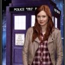 Doctor Who (2005) - 235 x 720