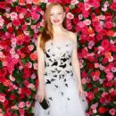 Lauren Ambrose – 72nd Annual Tony Awards in New York - 454 x 715
