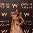 Doga Rutkay  : Watsons Beauty and Personal Care Awards - 454 x 303