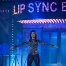 Victoria Justice - Lip Sync Battle