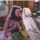 Donna Loren - 454 x 363