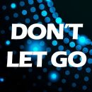 Tony Orlando - Don't Let Go (Ringtone)