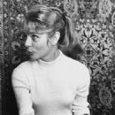 Natalya Guseva - 454 x 656