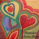 Aaron Lewis - Romance