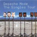 The Singles Tour 98
