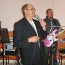 Moldovan male singers