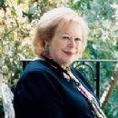 Antonia Fraser