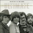 Creedence Clearwater Revival - Ultimate Creedence Clearwater Revival: Greatest Hits & All-Time Classics