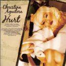 Christina Aguilera - Hurt / Me Muero