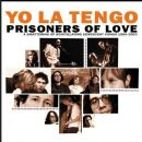 Prisoners Of Love / A Smattering Of Outtakes And Rarities